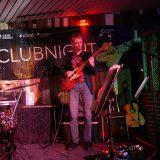 Clubnight-2016-184B